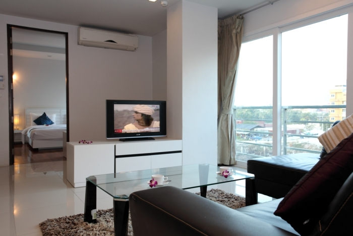 Modern Apartment in Patong for Rent-2Bedrooms-Apartment-Patong-Rent10.JPG