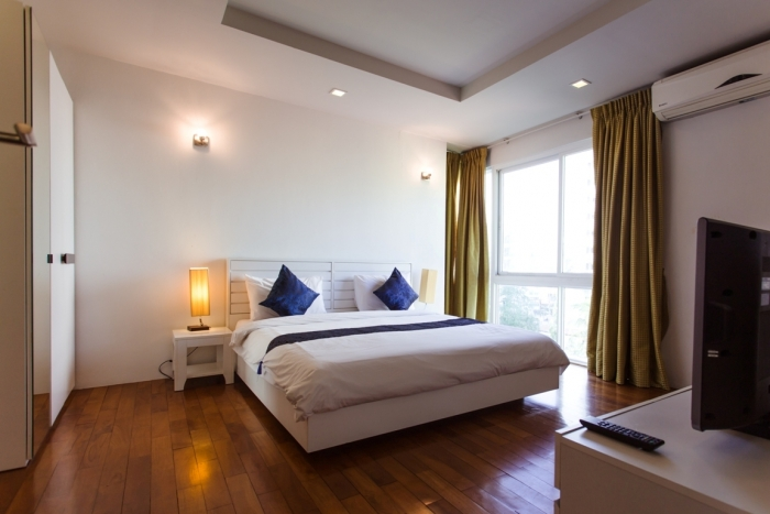 Modern Apartment in Patong for Rent-2Bedrooms-Apartment-Patong-Rent11.jpg