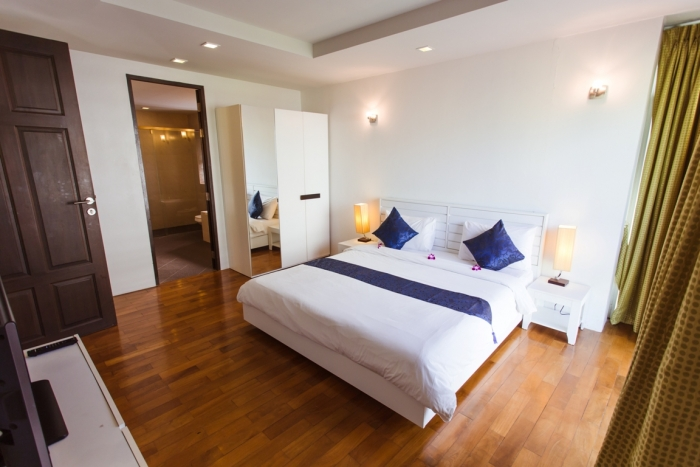 Modern Apartment in Patong for Rent-2Bedrooms-Apartment-Patong-Rent13.jpg