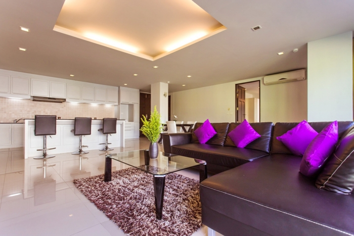 Modern Apartment in Patong for Rent-2Bedrooms-Apartment-Patong-Rent21.jpg