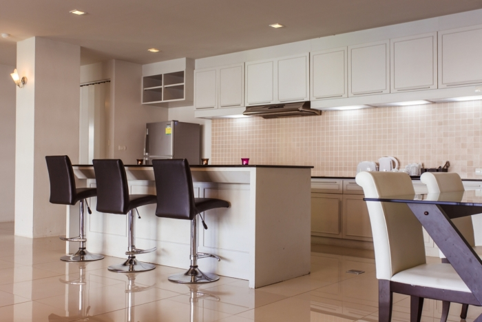Modern Apartment in Patong for Rent-2Bedrooms-Apartment-Patong-Rent22.jpg