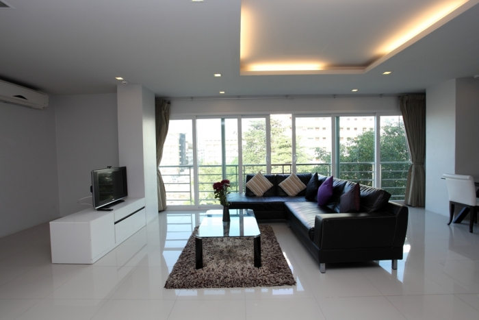 Modern Apartment in Patong for Rent-2Bedrooms-Apartment-Patong-Rent02.JPG