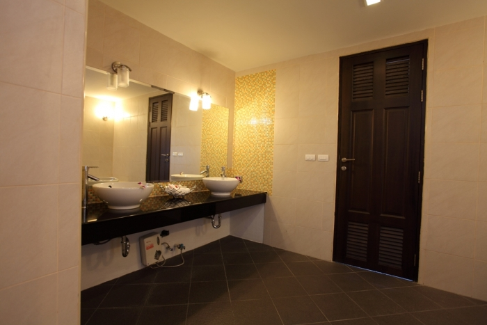 Modern Apartment in Patong for Rent-2Bedrooms-Apartment-Patong-Rent06.JPG