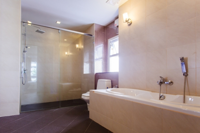 Modern Apartment in Patong for Rent-2Bedrooms-Apartment-Patong-Rent16.jpg
