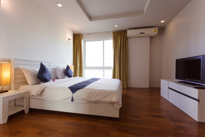 Modern Apartment in Patong for Rent-2Bedrooms-Apartment-Patong-Rent14.jpg