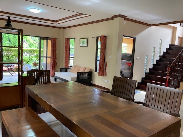 3 Bedroom House in Thalang for Rent-6(1).jpg