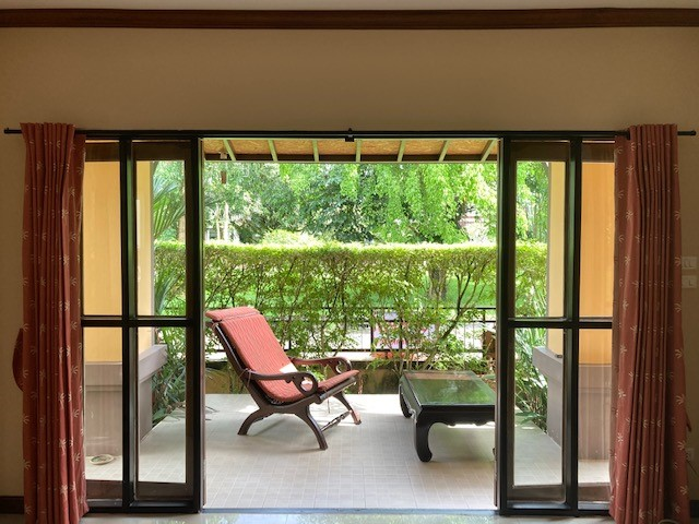 3 Bedroom House in Thalang for Rent-2(1).jpg