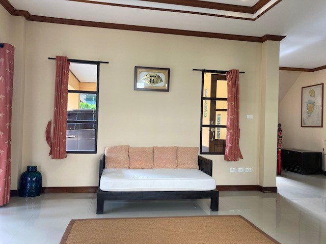 3 Bedroom House in Thalang for Rent-3(1).jpg