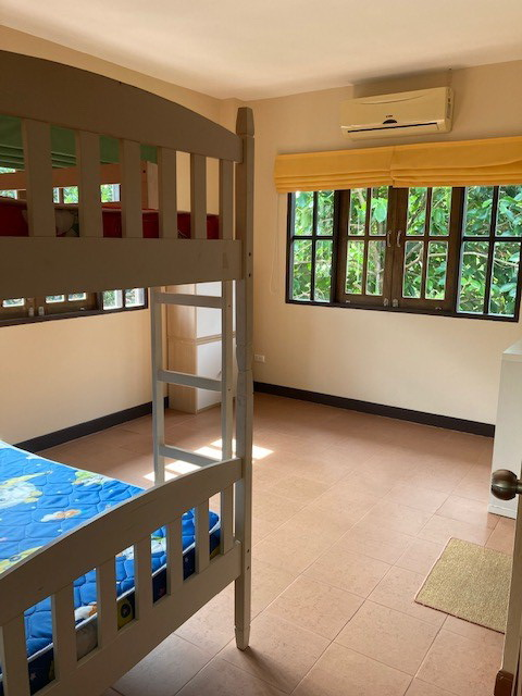 3 Bedroom House in Thalang for Rent-14.jpg