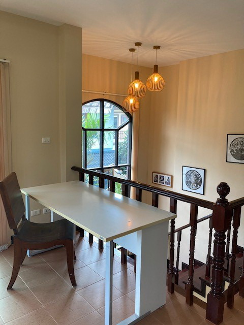 3 Bedroom House in Thalang for Rent-12.jpg