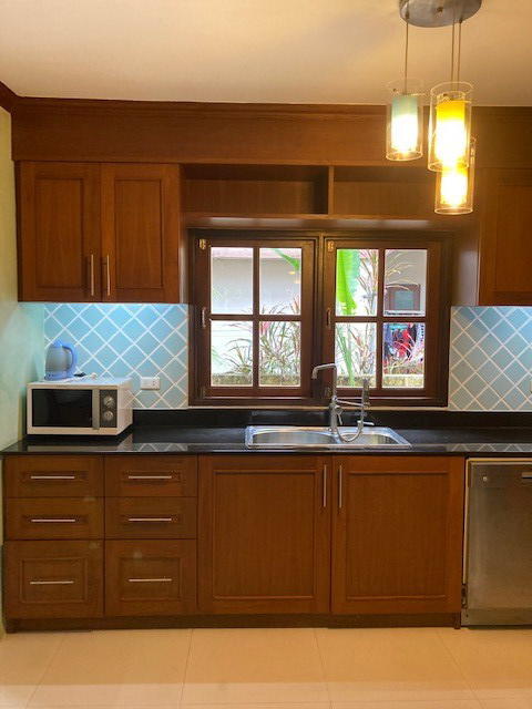3 Bedroom House in Thalang for Rent-20.jpg