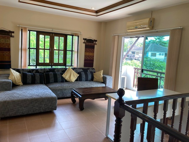 3 Bedroom House in Thalang for Rent-11.jpg