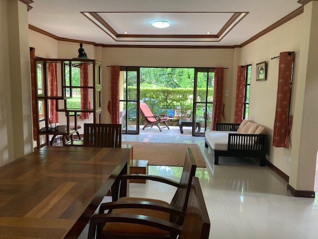 3 Bedroom House in Thalang for Rent-7(1).jpg