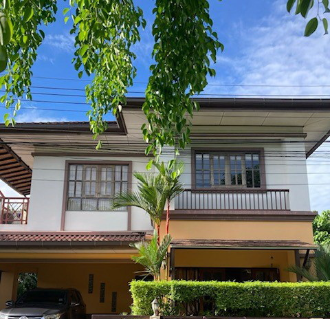 3 Bedroom House in Thalang for Rent-1(2).jpg