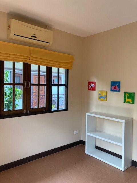 3 Bedroom House in Thalang for Rent-15.jpg