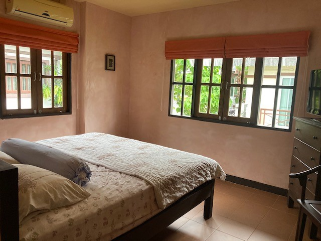 3 Bedroom House in Thalang for Rent-17.jpg