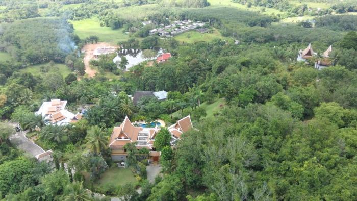 9 Rai Land in Layan for Sale-Land-Layan-Sale01.JPG