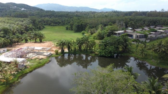9 Rai Land in Layan for Sale-Land-Layan-Sale02.JPG