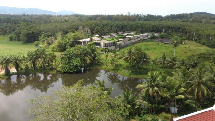 9 Rai Land in Layan for Sale-Land-Layan-Sale03.JPG