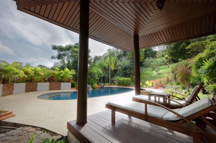 Luxury Thai Style Villa in Layan for Rent-7(1).jpg