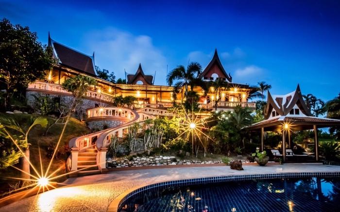 Luxury Thai Style Villa in Layan for Rent-13.jpg