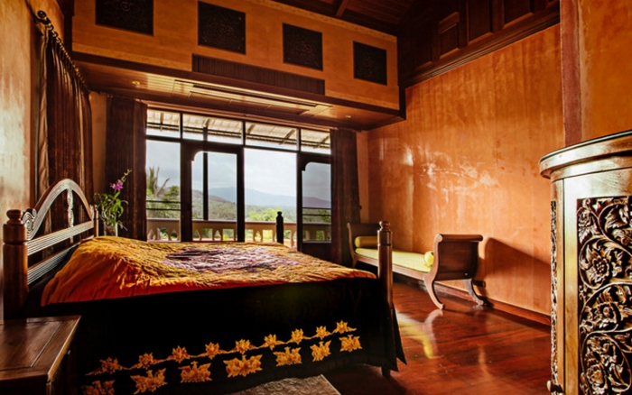 Luxury Thai Style Villa in Layan for Rent-12.jpg