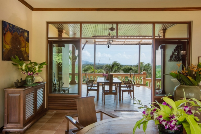 Luxury Thai Style Villa in Layan for Rent-11.jpg