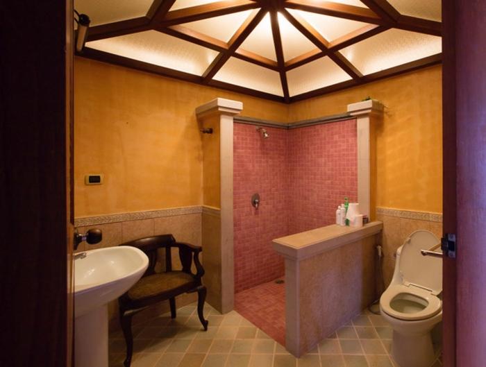 Luxury Thai Style Villa in Layan for Rent-23.jpg