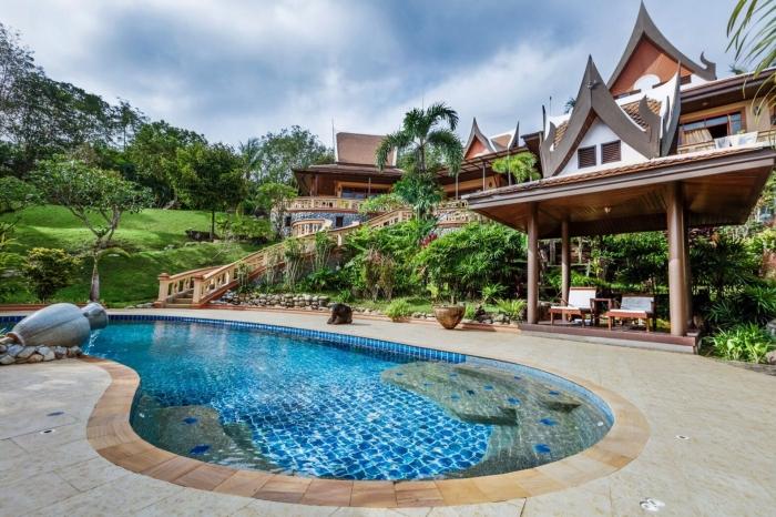 Luxury Thai Style Villa in Layan for Rent-14.jpg