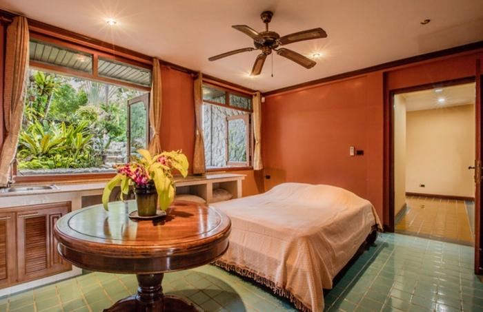 Luxury Thai Style Villa in Layan for Rent-20.jpg