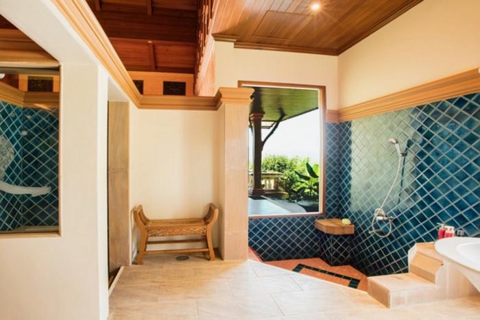 Luxury Thai Style Villa in Layan for Rent-22.jpg