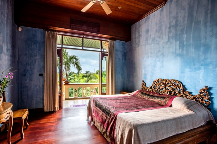 Luxury Thai Style Villa in Layan for Rent-1(2).jpg