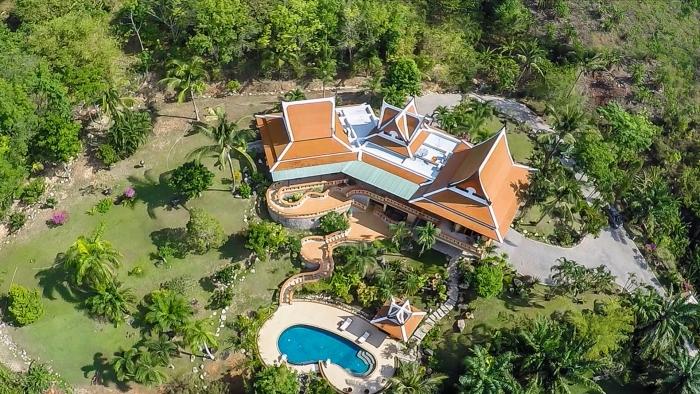 Luxury Thai Style Villa in Layan for Rent-5(1).jpg