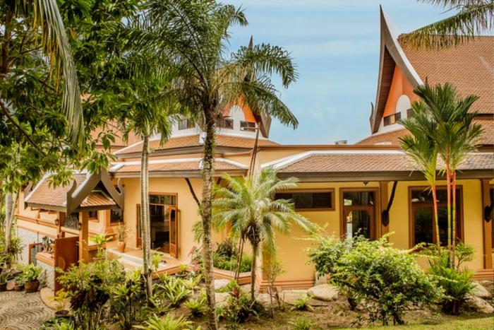 Luxury Thai Style Villa in Layan for Rent-6(1).jpg
