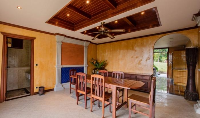 Luxury Thai Style Villa in Layan for Rent-18.jpg