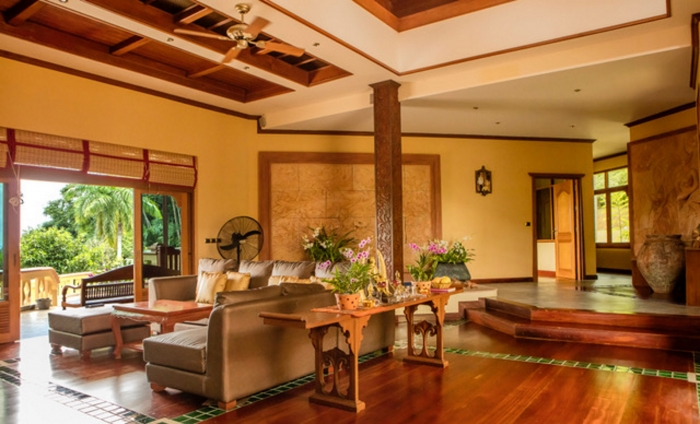 Luxury Thai Style Villa in Layan for Rent-9(1).jpg