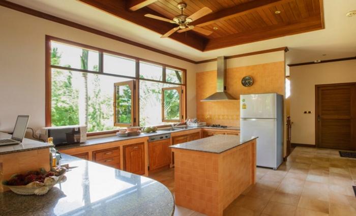 Luxury Thai Style Villa in Layan for Rent-10(1).jpg