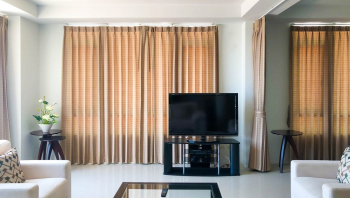 2 Bedroom Condominium in Patong for Rent-19.jpg