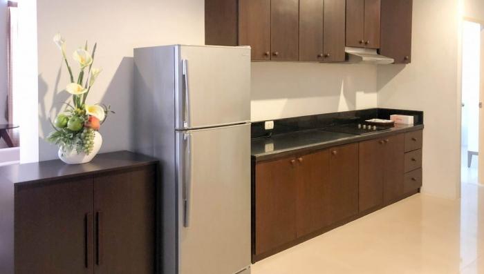 2 Bedroom Condominium in Patong for Rent-10(1).jpg