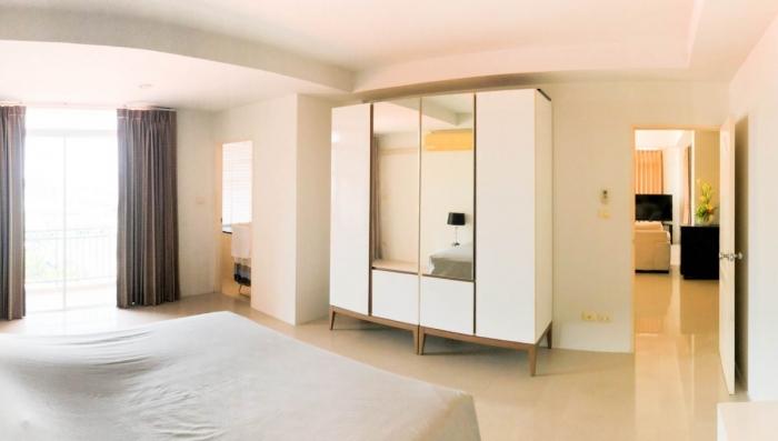 2 Bedroom Condominium in Patong for Rent-27.jpg