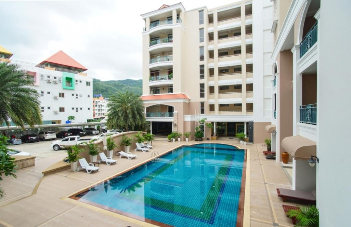 2 Bedroom Condominium in Patong for Rent-4(1).jpg