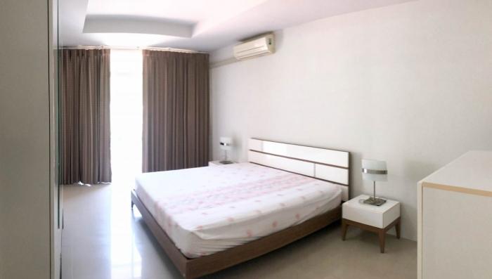 2 Bedroom Condominium in Patong for Rent-15.jpg