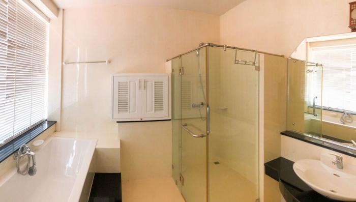 2 Bedroom Condominium in Patong for Rent-26.jpg
