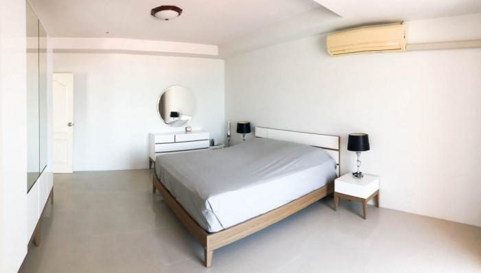2 Bedroom Condominium in Patong for Rent-28.jpg