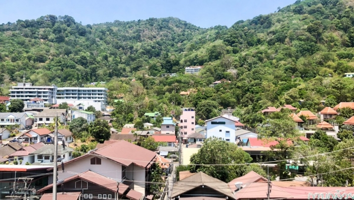 2 Bedroom Condominium in Patong for Rent-18.jpg