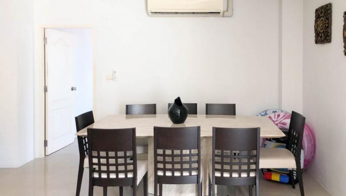 2 Bedroom Condominium in Patong for Rent-21.jpg