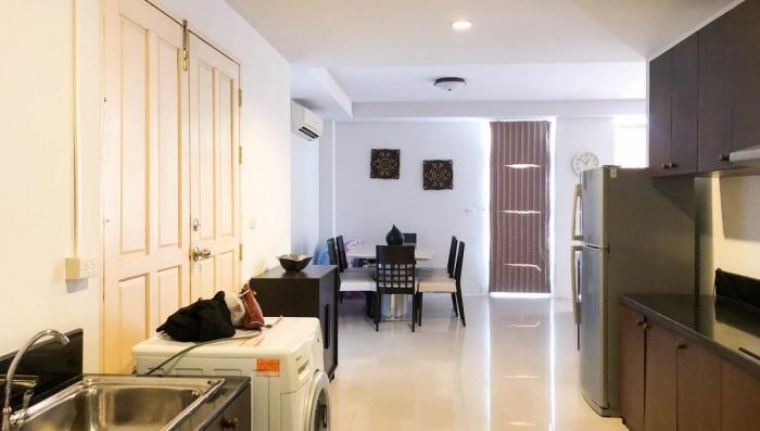 2 Bedroom Condominium in Patong for Rent-11.jpg