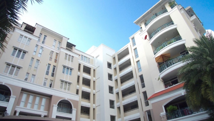 2 Bedroom Condominium in Patong for Rent-5(1).jpg