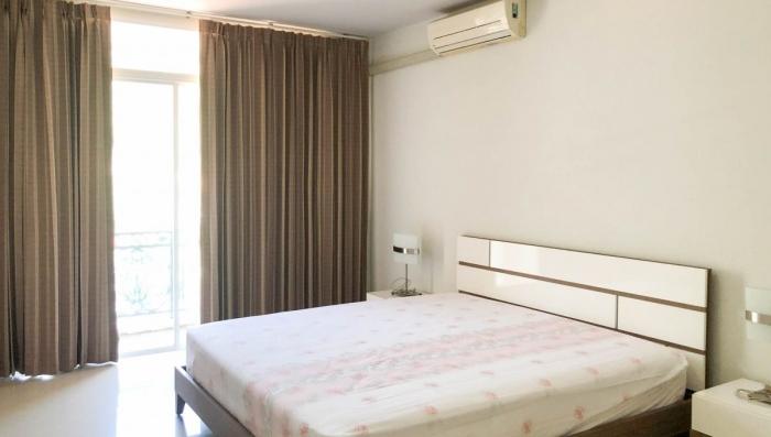 2 Bedroom Condominium in Patong for Rent-14.jpg