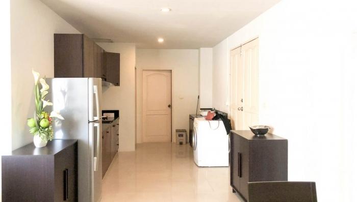 2 Bedroom Condominium in Patong for Rent-20.jpg